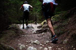 High Intensity Interval Training (HIIT) – The Latest Studies