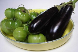Nightshade Vegetables - Should You Avoid Them?
