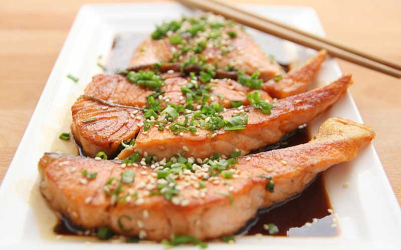 nutrition and epigenetics