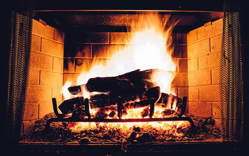 Winter Activity and Hygge